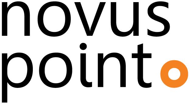 Dokumentų ir procesų valdymo sistema – NOVUS POINT DVS, daugiau nei 10metų